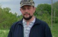 Кого обслуговує протоієрей о. Володимир Ковальчук? Батюшка мабуть партєйний?