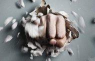 ПРЕС-АНОНС : Боротьба з системою! Правду не сховати!