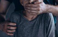 Як в Бердянську ВК-77 потрапляють засуджені за гвалтування та вбивство ?!