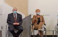 Правозахисники вимагають підпорядкувати тюремну медицину ЦОЗ ДКВС України МОЗу