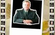 З нової посади звільнено колишнього горе-керівника Бердянської ВК-77 Чукіна Максима